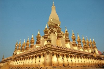 Travelling to Laos? Here are some convincing facts