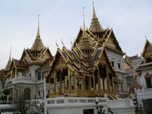 Travelling to Thailand Requires Mandatory Travel Insurance?