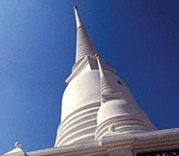 Thailand awarded top UNESCO award for Temple Wat Prayurawongsawas Worawihan