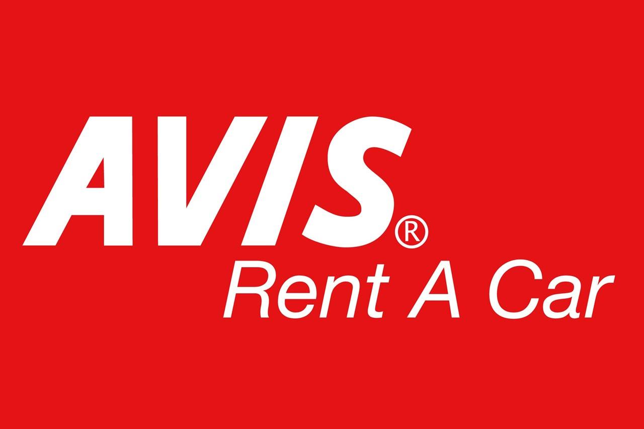 Avis Car Rentals expanding in Laos and Cambodia
