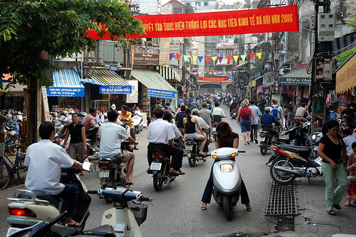 Vietnam_full_01 by heikoc, on Flickr
