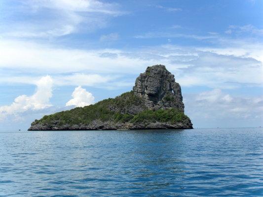 http://www.thailandtriptour.com/