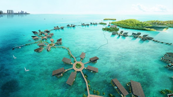 Funtasy Island