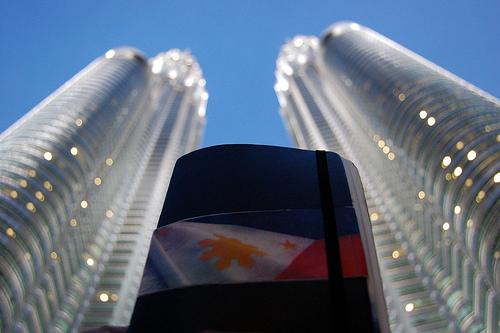 9 Interesting facts about Kuala Lumpur, Malaysia