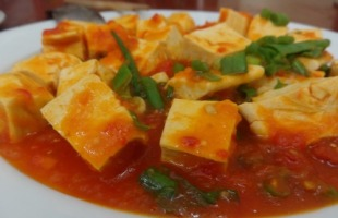 Are you a Vegetarian and Travelling to Vietnam? What you need to know.