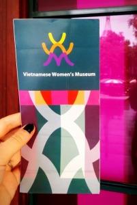 Women's Museum