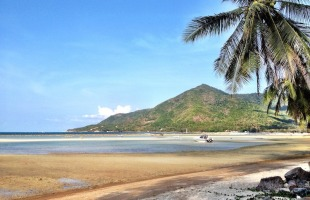 Koh Phangan, Thailand: Not Just a Party Island