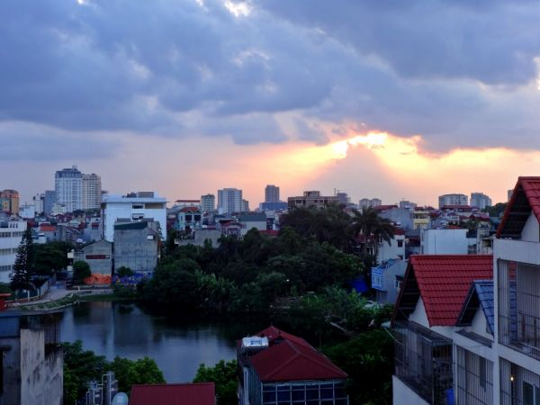 The Cost of Living in Hanoi, Vietnam. Is it Cheap?