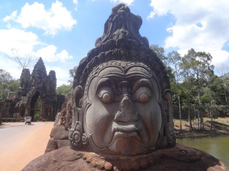3.Siem Reap_i2