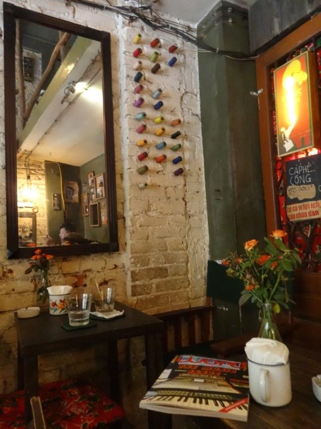 4.CoffeeCulture-Vietnam_i4
