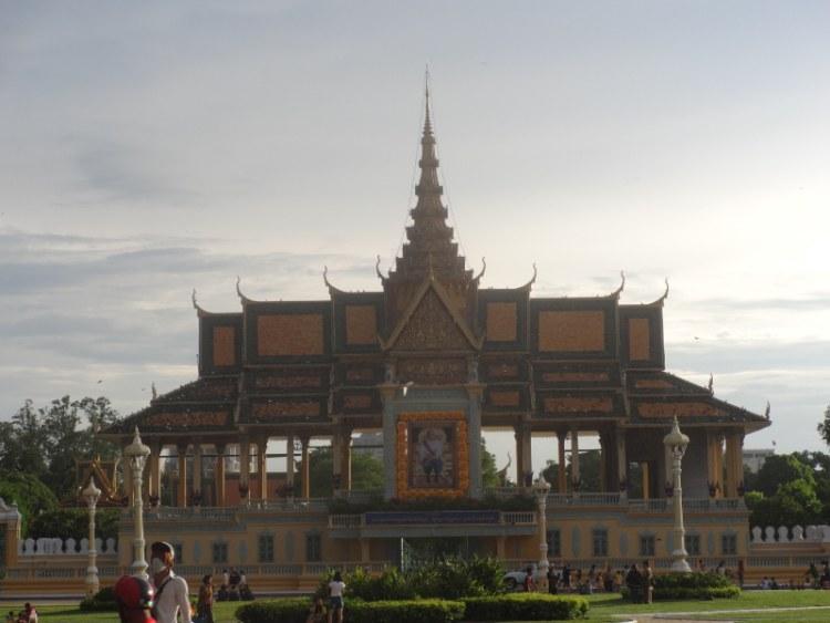 5.Phnom Penh_i4