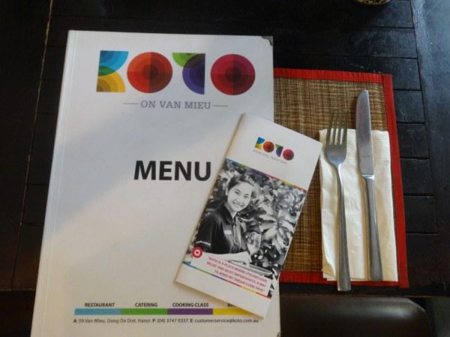 Koto_Restaurant_IMG_4331_i1
