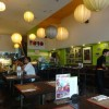 KOTO: One of Hanoi's Best Restaurants