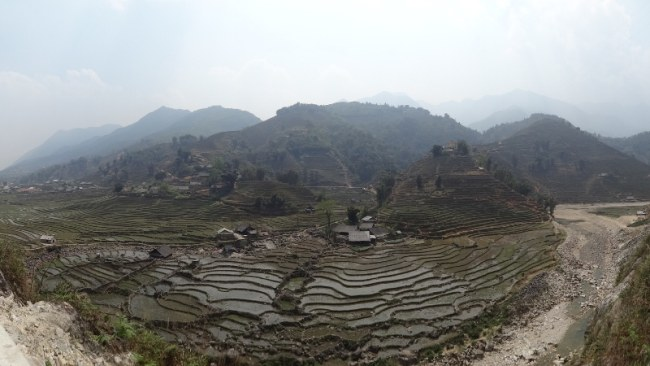 Sapa_Valley_Vietnam_IMG_0553_i4