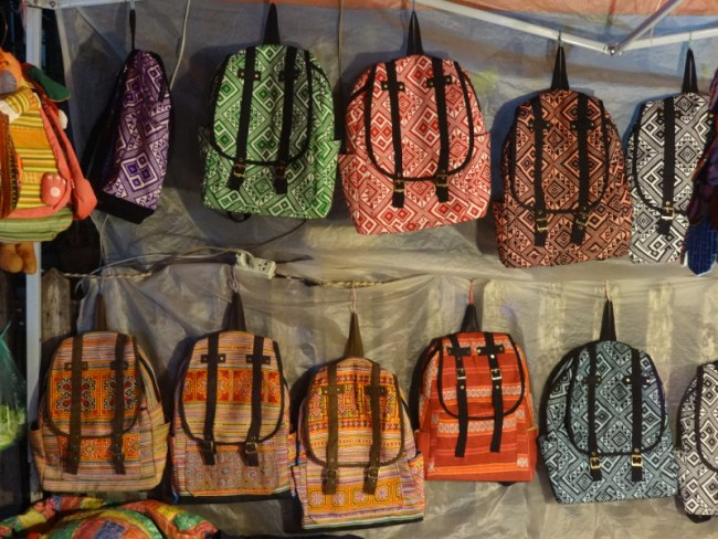 bargaining_backpacks_i4