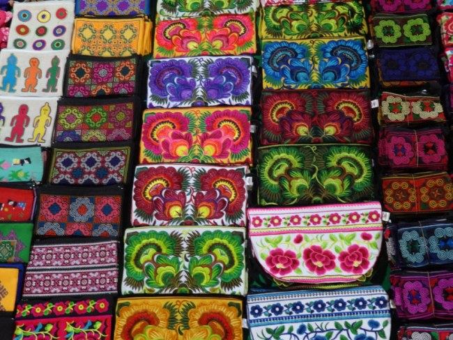 goods from Luang Prabang_i6