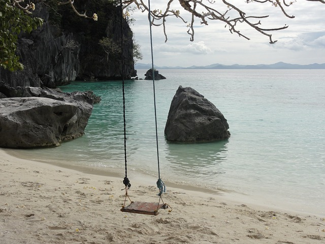 Best places to visit in Palawan, Philippines