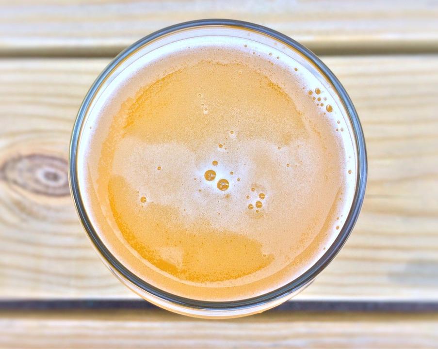 Chang Beer of Thailand making its way South (Cambodia)