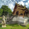 Chiang Mai - Gateway of the North Facts