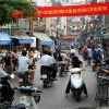 What are Cool Things to do in Vietnam?