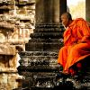 Travelling to Angkor Wat? 9 Things to Know